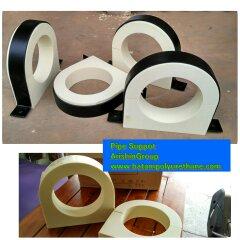 Batam Polyurethane – Specialis Polyurethane Dan Rubber